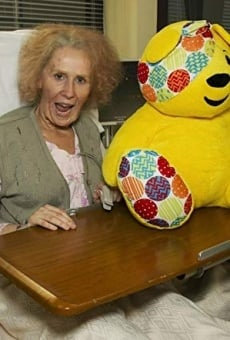 Catherine Tate for Children in Need