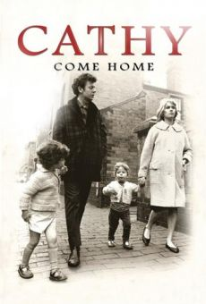 The Wednesday Play: Cathy Come Home online