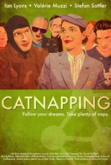 Catnapping on-line gratuito
