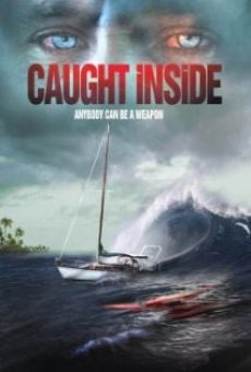 Caught Inside en ligne gratuit