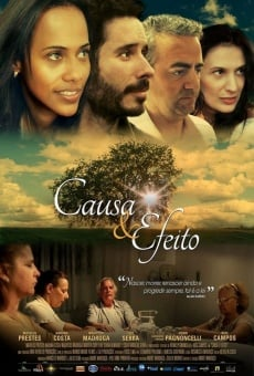 Ver película Causa & Efeito
