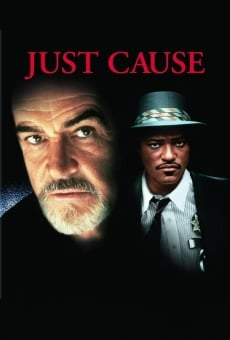 Just Cause on-line gratuito