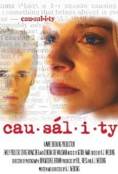 Causality online free