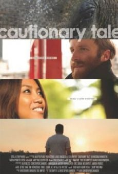 Película: Cautionary Tale