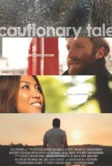 Watch Cautionary Tale online stream