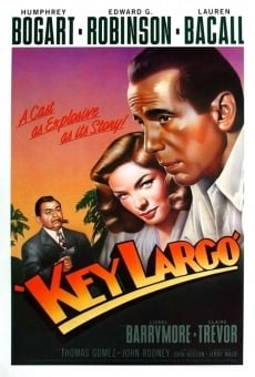 Cayo Largo online gratis