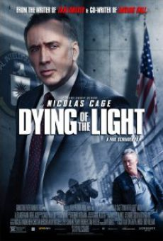 Dying of the Light on-line gratuito