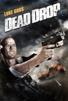 Dead Drop online