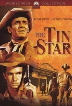 The Tin Star on-line gratuito