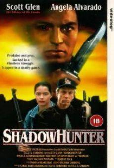 Ver película Cazador de sombras
