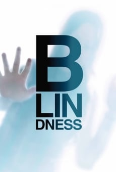 Blindness on-line gratuito