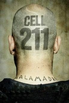 Ver película Celda 211