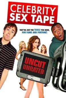 Celebrity Sex Tape online