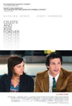 Celeste & Jesse Forever online