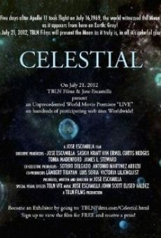 Celestial online