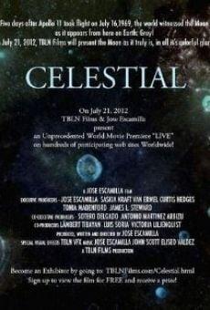 Watch Celestial online stream