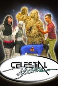 Celestial Bodies online free