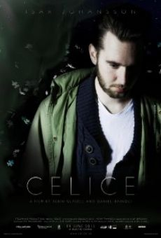 Celice online streaming