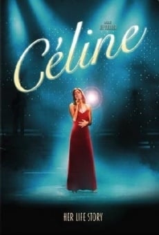 Céline online free