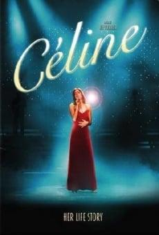 Ver película Cèline