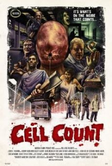 Cell Count