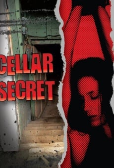 Ver película Cellar Secret