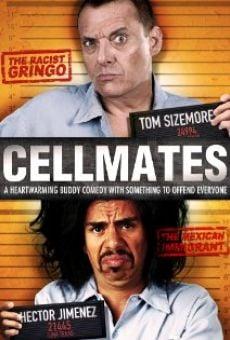 Ver película Cellmates