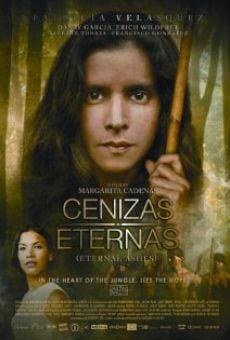Ver película Cenizas eternas