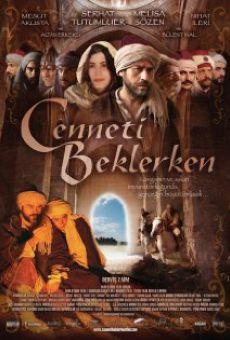Ver película Cenneti beklerken