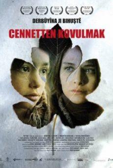 Ver película Cennetten Kovulmak