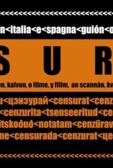 Ver película Censurado: Inno all'amore