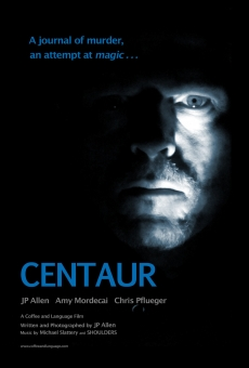 Centaur online streaming