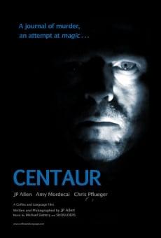 Centaur online free