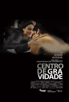 Ver película Centro De Gravidade