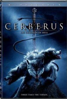 Cerberus on-line gratuito