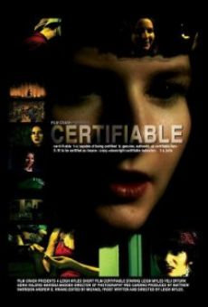 Certifiable online free