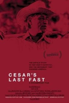 Cesar's Last Fast gratis
