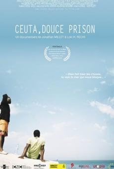 Ceuta, douce prison online
