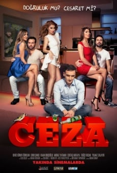 Ver película Ceza
