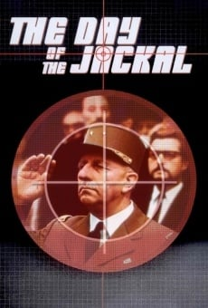 The Jackal online
