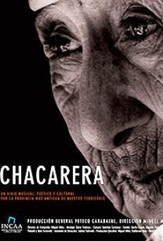 Watch Chacarera online stream