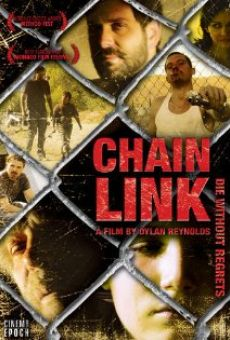 Chain Link online free
