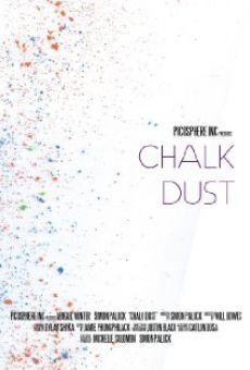 Chalk Dust online streaming