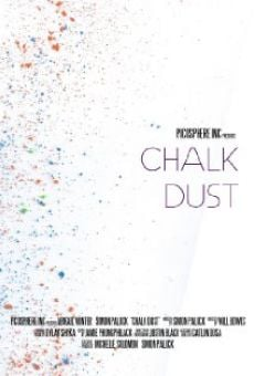 Chalk Dust on-line gratuito