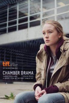 Chamber Drama on-line gratuito