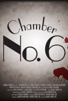 Chamber No. 6 online free