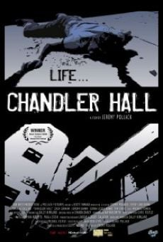 Chandler Hall on-line gratuito