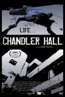 Chandler Hall en ligne gratuit