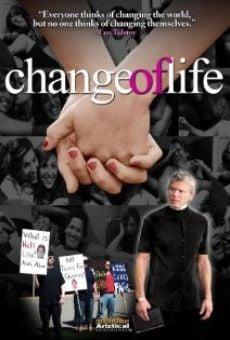 Change of Life gratis