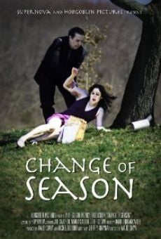 Change of Season online free